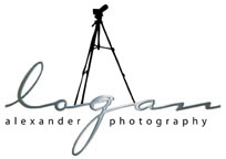 Logan Alexander Photography